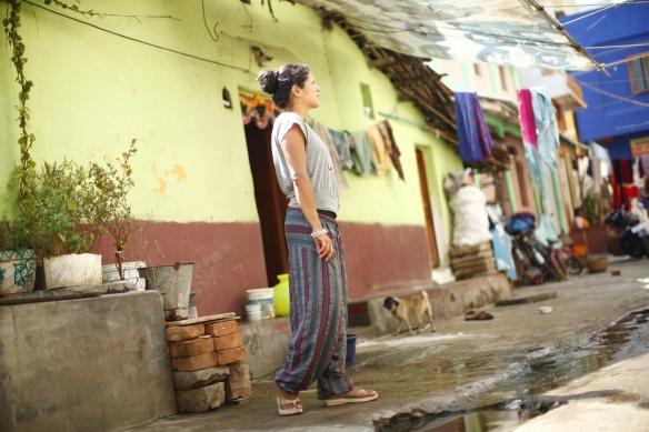 ClauIndia-Portrait